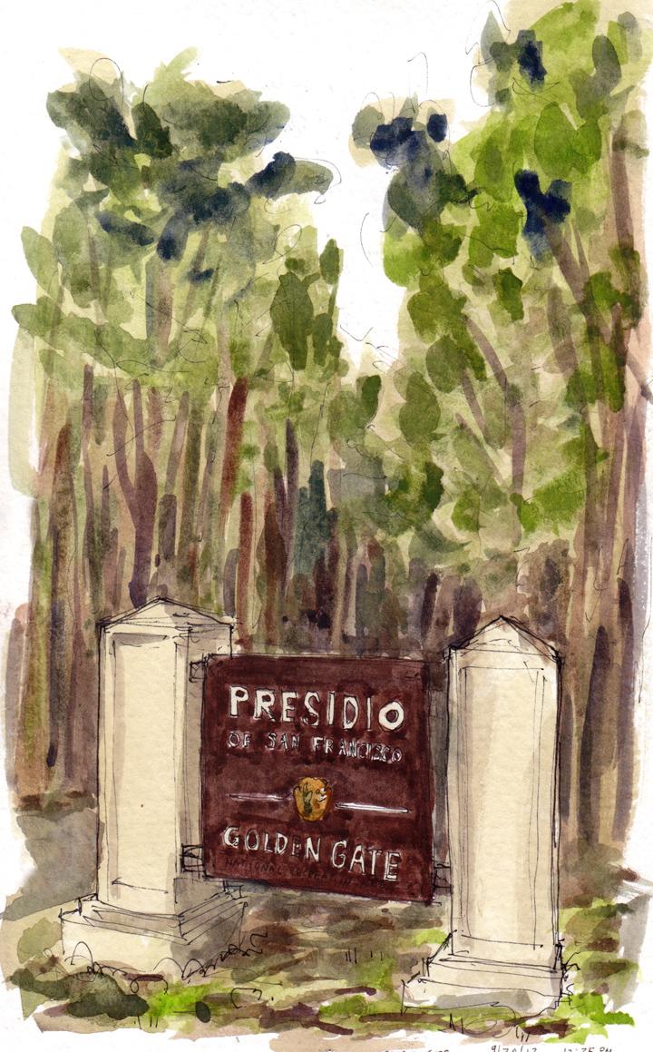 presidio1