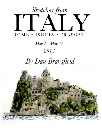 italy_title